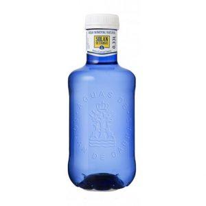 aigua-solan-de-cabras-033-l-caja-36-uds